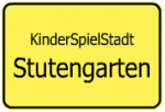 logo stutengarten