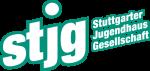 stjg-logo-clean.png